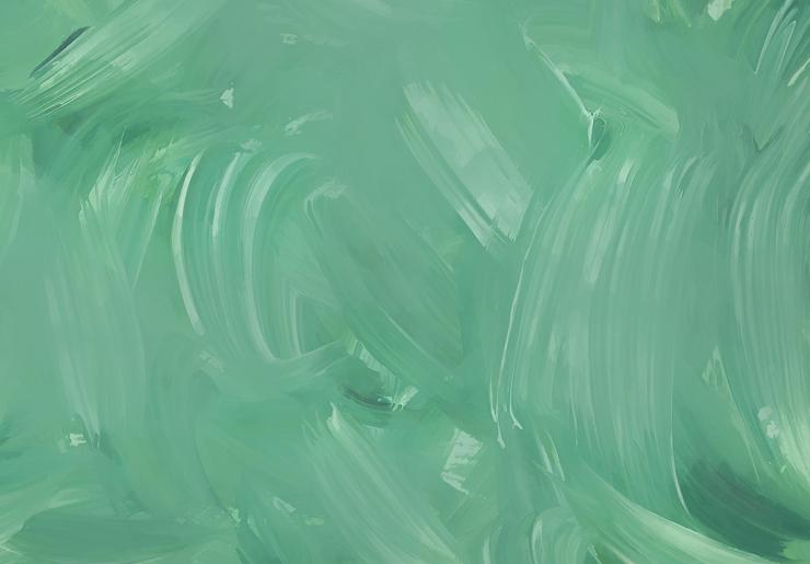Vælg at male med frisk maling